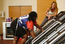 Behind the Scenes of Season 15 / by The Biggest Loser