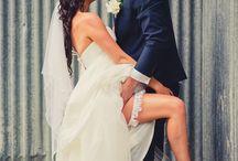 sexy wedding photos