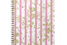 Journaling Mania - Journals, Journaling / JournalingMania.com
