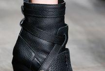 chaussur