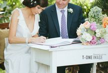 Top wedding Photographer / Get the top most and best professional wedding photographers in Sydney and Melbourne. Our wedding photographers are expert in capturing timeless and extremely beautiful memories of your wedding that you will cherish forever.