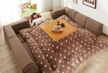 Interesting Furniture & Home Design
