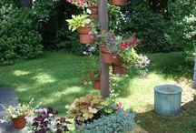 Heim und Garten