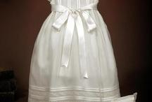 пристальное платье