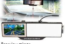 Car Accessories / Ebuyfromchina.com offers inovative car electronic gadgets including chargers, wireless music player, car GPS device, car dvd player, etc to make your travel fun, safe and comfort.