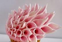 Cupcake heaven / by Niurka Alfaro