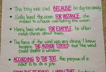 homeschool teaching tips