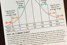Intake/Assessment/Case Conceptualization