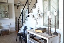 beautiful rooms °