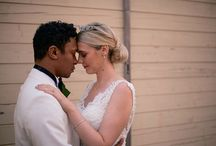 love stories / capturing your story and special memories both seen and unseen :)