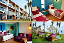 クラブメッド カンクン / <公式>クラブメッド カンクン Club Med Cancun