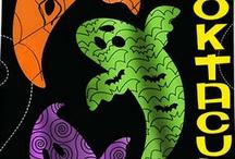[oo]*Halloween*[oo]