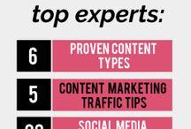 Marketing Tools for Entrepreneurs