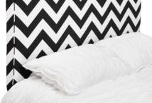 Bedrooms / by LuxeFinds.com .