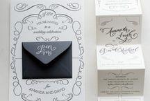 svatba-pozvánky