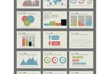 Information Graphics / by Liz Benedetto