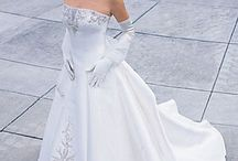 Mooie Bruidsjurken
