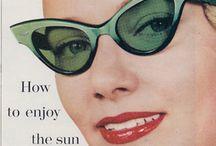 Vintage Love / by Beauty Binge