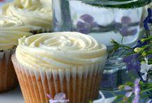 National Cupcake Week 2013 Blogs / by Cakesphtoslife Angie
