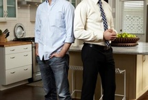 Property Brothers / by Sherry Silva