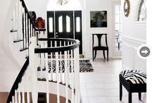 Foyer/Hallway
