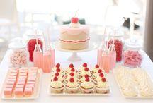 So many birthdays ahead....