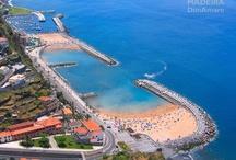 Madeira - Beaches