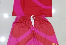 SPORTS WEARS UNIFORMS FROM U-6 DEPARTMENT THE CHENNAI SILKS / SPORTS WEARS