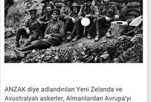 Ataturk-kurtulus savasi