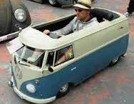 mini autók