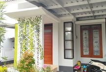home design