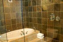 badkamer oormaak