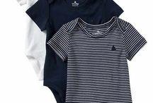 Boys dress code