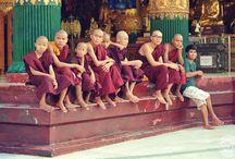 Feel Myanmar / 0