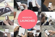 Moockio Launched / Hi folks. Project Moockio is launched. Shop with high-quality, valuable design assets and mockups for your designs. See online here www.moockio.com