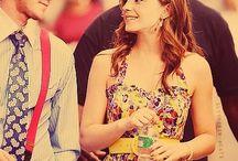 Emma + Tom
