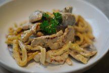 Carne / Ricette a base di carne - ticucinopelefeste.com - Personal chef Roma - Cuoco a domicilio Roma - Chef a casa tua Roma