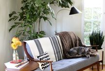 Home Tours / by Corvus