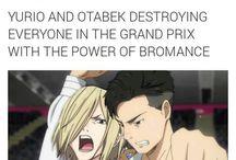 Anime Memes(☞ ͡ ͡° ͜ ʖ ͡ ͡°)☞