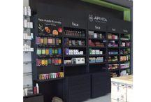 apivita / natural products