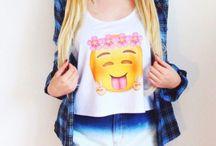 крутая одежда / там одежды,вещи которые мне нравятся.