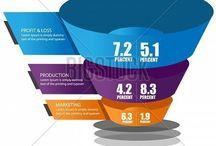 Bigstockphoto / vectors, illustrations, infographics from bigstockphoto.com