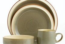 Table ware, mug & tea cups