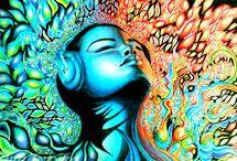 Music=Life <3 ;)