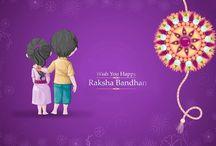 HD Raksha Bandhan Images