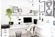 Renovera rummet