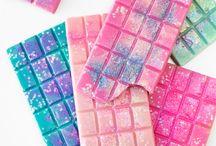 Γλυκά