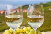 Wines...!!!!!!!!!!!!