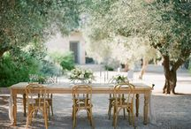 Costa Navarino Wedding