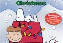 Christmas / by Beverly Raleigh
